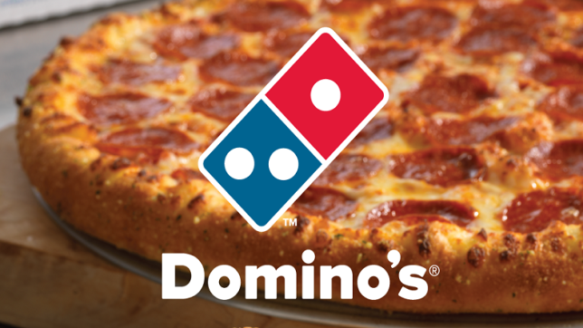 Pizza chain Domino's faces Rs 9.5 lakh fine after its cheese fails lab test in Shahjahanpur, UP