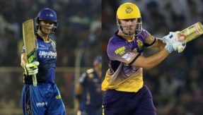 IPL 2018: Rajasthan Royals, Kolkata Knight Riders to announce their captains on television