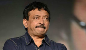 Filmmaker Ram Gopal Varma booked for obscenity; questioned by Hyderabad Police