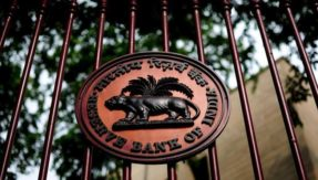 RBI's neutral stance over monetary policy shows it is less hawkish: JP Morgan