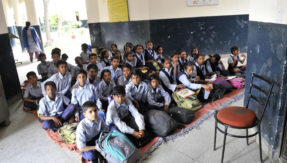 India's education budget still far short of what Kothari Commission recommended: RTE Forum