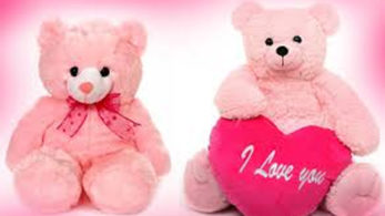 happy teddy bear day 2018, valentines week, 4th day in the valentines week, facebook, whatsapp, sms,dp,valentines day,chocolate day, kiss day, hug day,10th February, wishes, greeting, quotes,youngsters, teddy bear day activity,