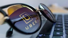 Uber driver verbally assaults NewsX journalist; throws her belongings and drops her midway