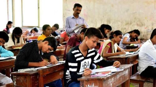 UP board 2018: After Class 10 science and Class 12 physics paper leak, UPSEB cancels both exams; to be re-schedule soon