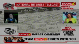 newsx npa investigation, npa, bank fraud, shell company, Catmoss retail pvt ltd, exposed, pnb scam, pnb fraud, nirav modi, cbi, State bank of india, Nirav modi, modi, state bank of mysore, federal bank, oriental bank of commerce, money scam