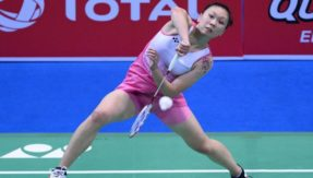 India Open: USA's Beiwen Zhang beats PV Sindhu to claim maiden superseries title