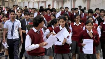 board examination, CBSE, Central Board for Secondary Examination