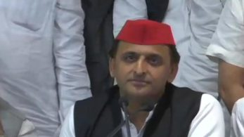 Akhilesh Yadav , BJP,Amit Shah, fule hike, lok sabha, upcoming polls, samajwadi party, bharat bandh