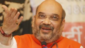 Modi vs the Rest: Amit Shah calls out on opposition to test the waters against BJP juggernaut
