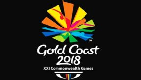 Australia to regain its lost reputation with Commonwealth Games 2018, say organisers