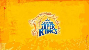 Chennai Super Kings, Chennai Super Kings squad, Chennai Super Kings team, CSK suqad, CSK team, Chennai team, Chennai squads, IPL 2018, IPL 11, Indian Premier League, MS Dhoni, Shane Watson, Harbhajan Singh