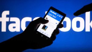 Facebook, Facebook revamps privacy settings, Facebook data breach, Facebook Privacy Settings Update, Download Facebook Data, How To Download Facebook Data, Facebook Scandal, Facebook Stock, Facebook Privacy, Facebook Update, Facebook Download, Facebook Sign In, Cambridge Analytica, Cambridge Analytica India, Mark Zuckerberg, Mark Zuckerberg India, Technology news, latest news