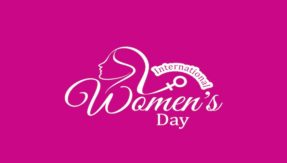 Happy Women's Day messages and wishes in Telugu