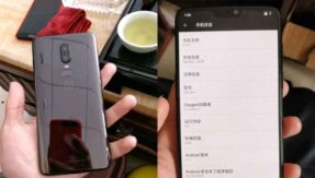 Leaked-already-One-Plus-6-likely-to-come-with-19-9-display-and-Snapdragon-845-SoC