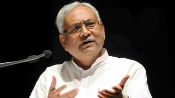 Nitish Kumar, caste-based census, Bihar, Scheduled Castes, Scheduled Tribes, Other Backward Classes, Most Backward Classes,