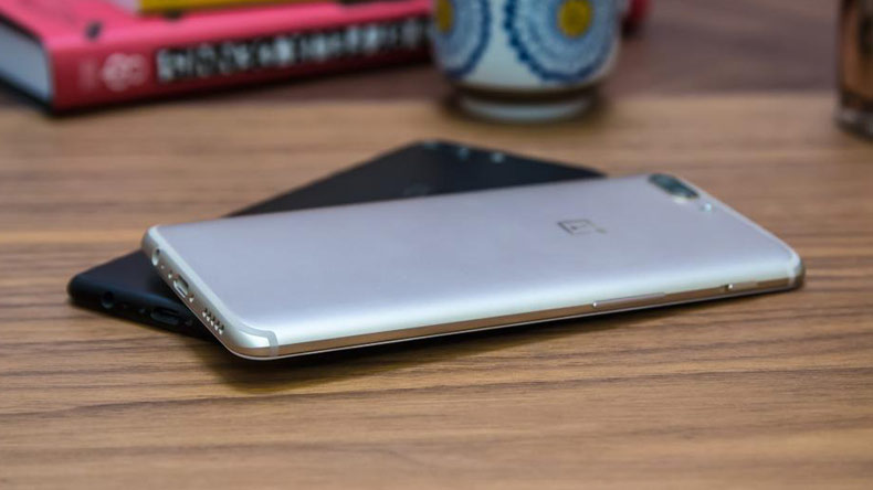 OnePlus 6: Price, specifications, release date and everything you need to know