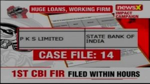 NPA Files on NewsX, PKS Ltd, NewsX Investigation, NPA, Non Performing Assets, NPA Investigation, Scamsters, Banks, Loans, NPA Assets, national news, business news, latest ews