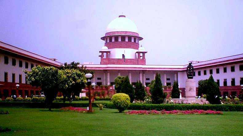 SC to CBI and ED: End 2G scam probe in 6 months; P Chidambaram under agencies scanner