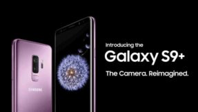 Samsung-to-launch-Galaxy-S9,-Galaxy-S9+-on-March-6-in-India