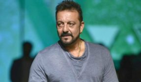 Blockbuster: Sanjay Dutt to feature in multi-starrer comedy film; says have always loved doing comedy