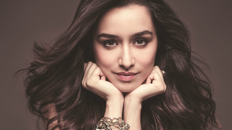 Shraddha Kapoor, Shraddha Kapoor movies, Shraddha Kapoor films, Shraddha Kapoor songs, Shraddha Kapoor upcoming movie, Shraddha Kapoor debut film, Shraddha Kapoor dance, Shraddha Kapoor age, Shraddha Kapoor photos