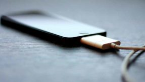 Concerned about your smartphone battery, check these ways to improve battery life