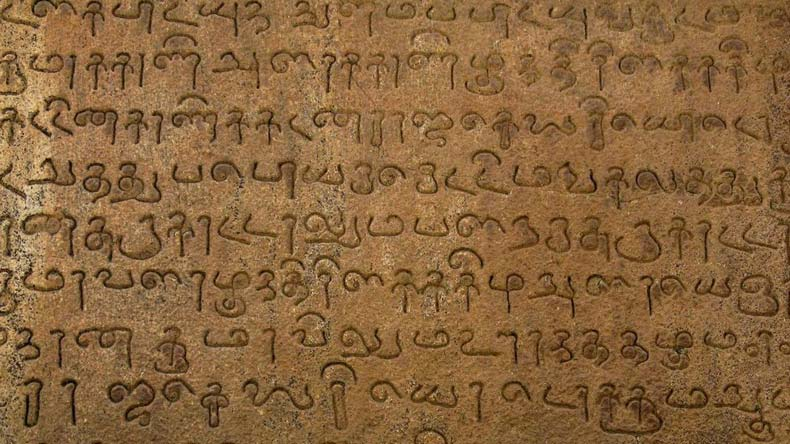 Dravidian languages, Dravidian language family, new linguistic study reveals, 4500 years old Dravidian language family, South India language, Royal Society Open Science, South Asia, Sanskrit, languages in India, national news, India news