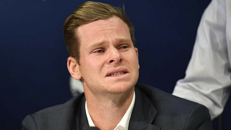 Ball-tampering scandal: Brands fire memes at disgraced Australian cricketers