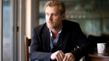 ristopher Nolan, Christopher Nolan India, Nolan India, Christopher Nolan latest, Christopher Nolan news, Dark Knight, Dunkirk, Interstellar, The Dark Knight