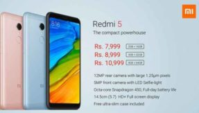 Xiaomi-Redmi-5-to-go-on-sale-at-12PM-today-here's-everything-you-need-to-know-644x362