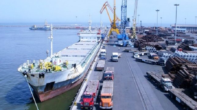 Blow to India's geostrategic plan: Iran invites Pakistan and China to participates in Chabahar port
