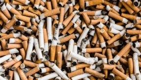 Over 6.25 lakh Indian children smoke cigarettes daily, claims Atlas report