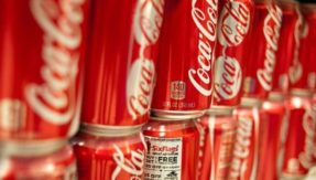 Coca-Cola set to launch its first ever alcoholic drink this year