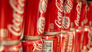 coca cola japan, coca cola, coke, alcohol, japan, chu hi, shochu, Coca Cola,Coke,Coca Cola alcohol,Japan Coke, soft drinks india, japan news, coke in japan, new coca cola, alcohol in soft drinks, travel news, business news, breaking news