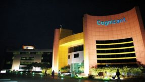 Cognizant accounts frozen for evading Rs 2500 crore tax