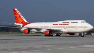 Air India,Maldives,Male, air india aircraft, Thiruvananthapuram to Male aircraft, air india flights, air india flight to maldives