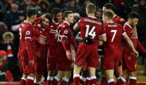 Premier League: Tony Cottee tells Liverpool what they need to challenge for the title next year
