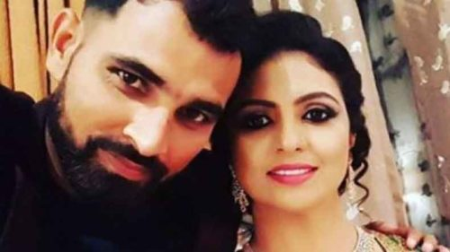 Hasin Jahan spills more beans on Mohammed Shami's illegitimate relations; says he was introduced to girls by London-based businessman Mohammed Bhai