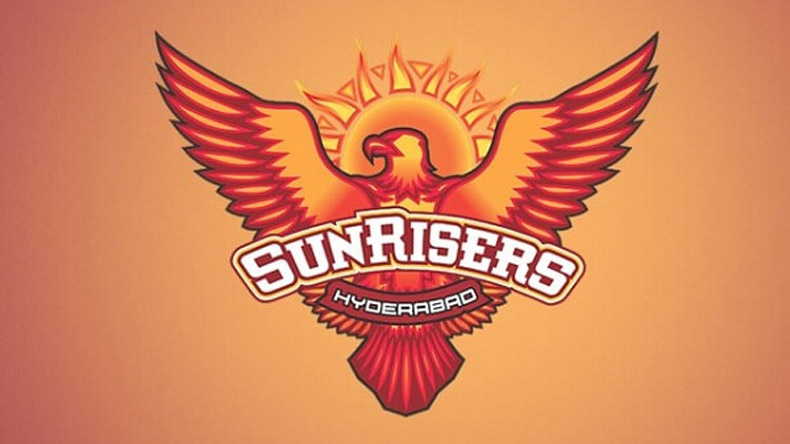 Sunrisers Hyderabad, Sunrisers Hyderabad team, Sunrisers Hyderabad squad, Sunrisers Hyderabad 2018, SRH, SRH teams, SRH squad, SRH 2018, IPL 2018, IPL 11, Indian Premier League, Steve Smith