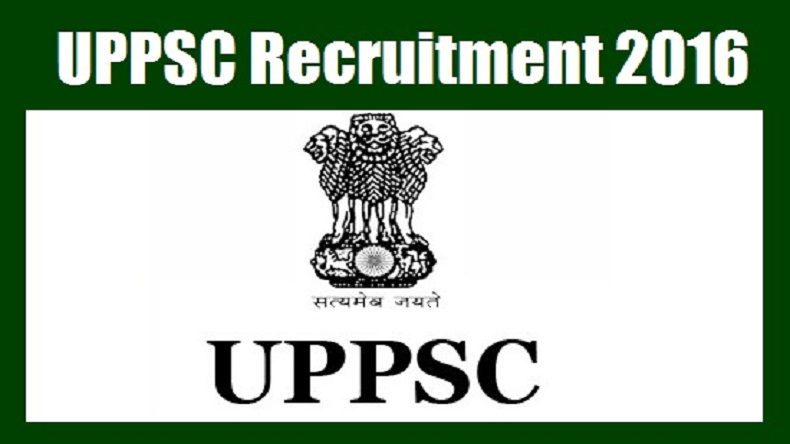 UPPSC Recruitment 2018: Recruitment process for posts of 10768 assistant teachers, for more information go www.uppsc.up.nic.in