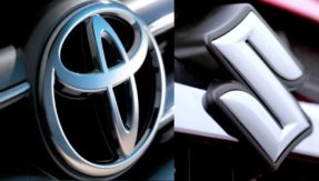 Here's why you will see more Toyotas on the road soon, hint: There is a Maruti Suzuki role in it