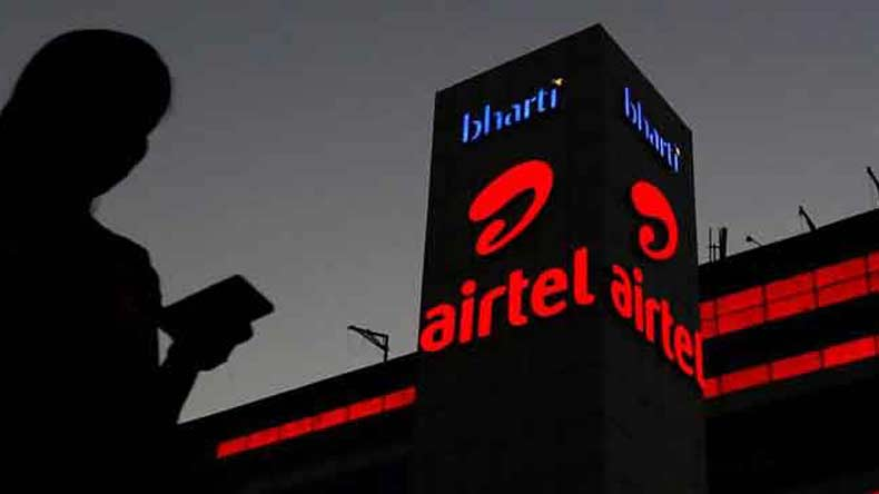 Bharti Airtel offer: Avail free 1000 GB high-speed data till October 31, log on to airtel.in for details