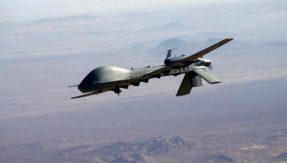 India may acquire armed drones from US after Donald Trump administration changes policy
