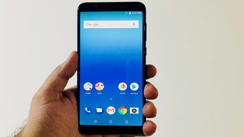 Asus Zenfone Max Pro M1 launched: Price starts from Rs 10,999