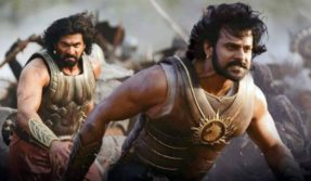 Baahubali 2: The Conclusion to release in China on May 4th
