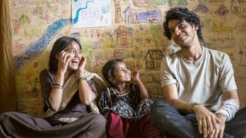 Beyond The Clouds box office collection Day 1: Ishaan Khatter's debut film mints Rs 25 lakhs