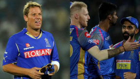Boys-will-come-good,-so-don't-lose-hope-Shane-Warne-