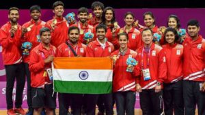 CWG 2018 India, india at cwg 2018, cwg 2014 india, india medals tally, india medals cwg 2018, india medals cwg 2014, cwg 2014 vs cwg 2018, commonwealth games 2018