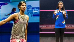 CWG-2018-Defending-champions-Dipika-Pallikal-and-Joshna-Chinappa-win-silver-in-women's-squash-on-Day-10