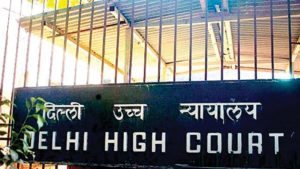 delhi high court, plagiarism, plagiarism in phd, phd students, phd thesis, phd in jnu, research students, jnu phd students, research scholars, Mphil in JNU, high court